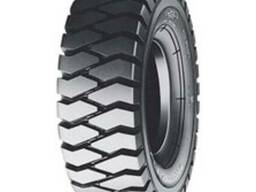 Продам шины 6.50-10 Bridgestone для вилочного погрузчика