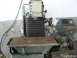 Продам широко-універсальный фрезерный верстат ВМ 131 ВФ1.
