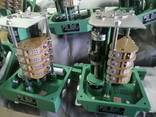 Продам Шпиндельный конечный выключатель SN25, СН25 - фото 6