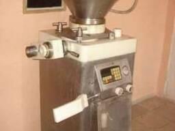 Продам шприц роторный вакуумный Frey Jobber (Германия)