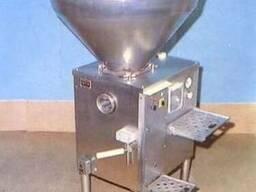 Продам шприц вакуумный ФКД-1000 - фото 1