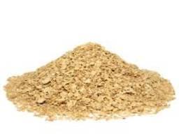Продам шрот соевый, белок 51-53%, Аргентина