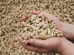 Продам Шрот соевый на экспорт. Протеин -46%