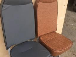 Продам пассажирское сидение автобуса ПАЗ