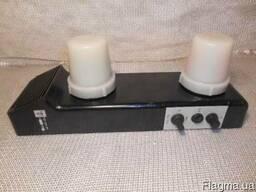 Продам сигнализатор оптико-акустический БСР-12Р