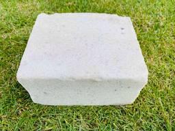 Продам сіль-лизунець (кормова сіль)