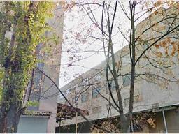Продам складське приміщення 3500 кв. м. в Одесі, Генерала Цвєтаєва вул