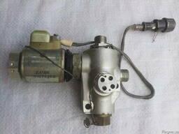 Продам складское электрооборудование