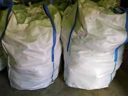 Продам смолу фенол-формальдегидную СФ 342 А , СФП-011Л
