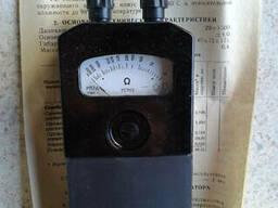 Продам со скдада индикаторы сопротивления М57Д (М-57Д)