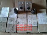 Продам со склада блоки управления БУ12 (БУ-12, БУ 12) - фото 2