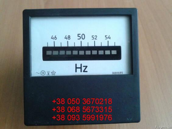 Продам со склада частотомеры В89, Э8036, Ц300 и др.