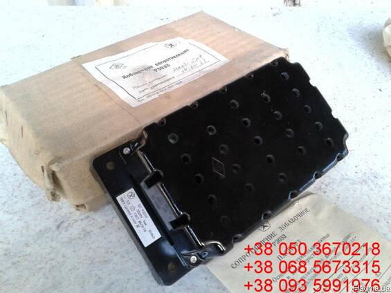 Продам со склада добавочное сопротивление Р3033 3кВ, 5мА