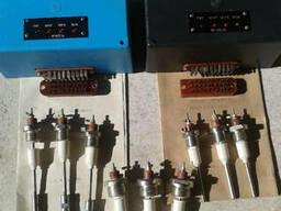 Продам со склада ЭРСУ-3М(аналог РОС-301) со световой индикац