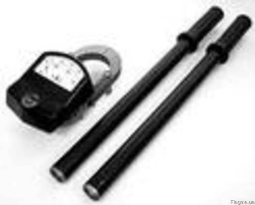 Продам со склада клещи электроизмерительные Ц4502 (Ц-4502)