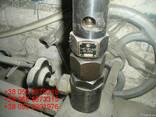 Продам со склада манометры грузоп. МП600 (МП-600) кл.т.0,05 - фото 4