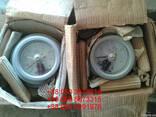 Продам со склада манометры ВЭ-16рб (2,5кгс/см2; 4кгс/см2; 10 - фото 2