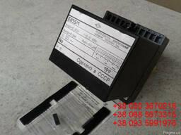Продам со склада преобразователи Е855/1, Е856/1, Е857/1 и др