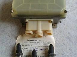 Продам со склада регулятор-сигнализатор уровня ЭРСУ-4-2 УХЛ4