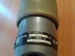 Продам со склада ротаметр РМФ-0, 1ЖУЗ и др.