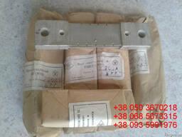 Продам со склада шунты 75ШСМОМ3-200-0,5 на 200А, 75mV и др.
