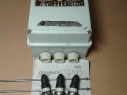 Продам со склада сигнализатор уровня ESP-50 (ЕСП-50) (компле