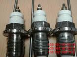 Продам со склада сигнализатор уровня ESP-50 (ЕСП-50) (компле - фото 4