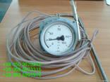 Продам со склада термометры ТКП-100Эк,ТГП-100Эк,ТГП-100,KFM - фото 3