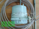 Продам со склада термометры ТКП-100Эк,ТГП-100Эк,ТГП-100,KFM - фото 4
