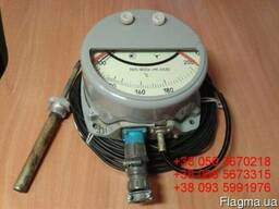 Продам со склада ТКП-160Сг-М1-УХЛ2 (100-200°C ) и др.