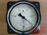 Продам со склада вакуумметры ВОШ1-100, ОБВ1-100, ВП3-У,ВП4-У - фото 3