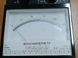 Продам со склада вольтамперметр М2044 (М-2044, М 2044)