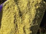 Продам шрот (макуху) соевую от 1 тонны протеин 45 - фото 3