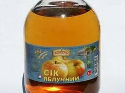 Продам сок Томатный, Яблочный