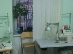 Продам сонячну 2 кімнатну квартиру 20 кв.м
