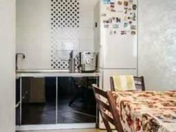 Продам современную 4-х комнатную квартиру. Зеньковская (21954892)