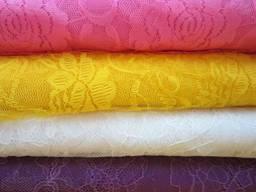 Продам спортивно-танцевальные ткани оптом и в розницу