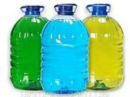 Продам средство для мытья посуды Фейри
