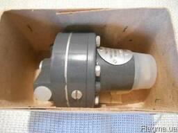 Продам стабилизатор давления воздуха СДВ-6(25)