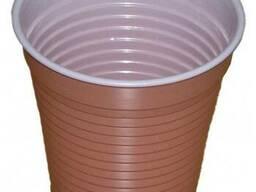 Продам стаканы пластиковые и бумажные для кофе аппаратов ( в