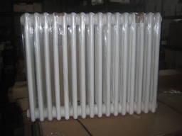 Продам стальные трубчатые радиаторы производства Arbonia и Z