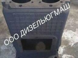 Продам станину ( блок ) компрессора 2ОК1.1