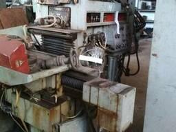 Продам станок обрабатывающий центр МС 12 250 М1
