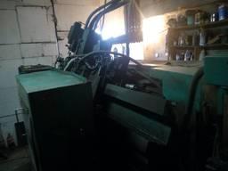 Продам станок токарно-копировальный полуавтомат