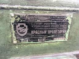 Продам станок токарно-винторезный универсальный 1К62