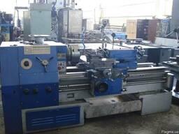 Продам станок токарно-винторезный ФТ-11