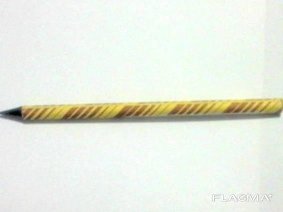 Продам стержни графитовые простого карандаша.