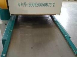 Продам Строгальный станок с автоматической подачей - фото 2