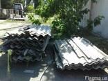 Продам стройматериалы - фото 1