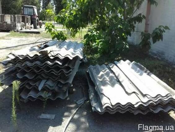 Продам стройматериалы